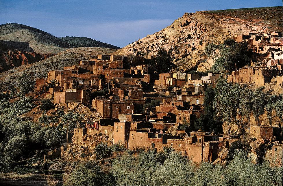 598 village dans le T#106A6-3.jpg