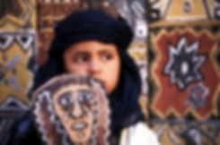 goulimine enfant masque 2_DxOFP-18.jpg