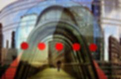 064 tunnel_DxOFP.jpg