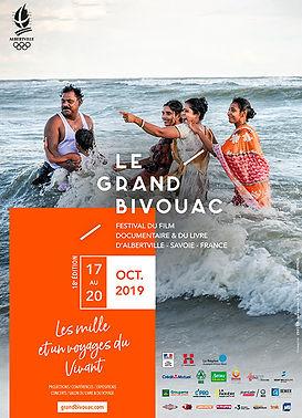 9895-le-grand-bivouac.jpg
