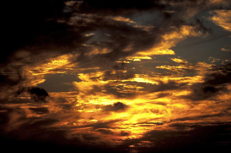 nuages tarfaya-7.jpg
