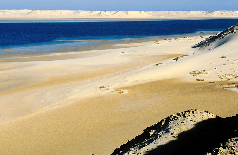 lagune dahkla 1-3.jpg