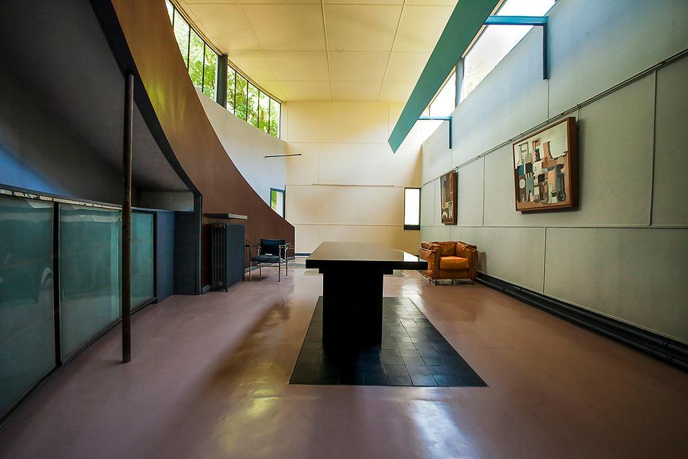 Le Corbusier Maison La roche 0779-2.jpg