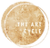 logo.TheArtCycle