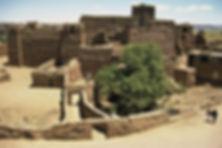 casbah de Taourirt, Ouarzazate 2.jpg