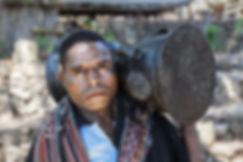 Ile d'Alor, village de Takpala--4.jpg