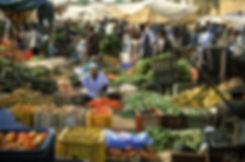 marché_de_taroudannt_2-4.jpg