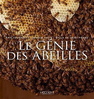 Le genie des abeilles