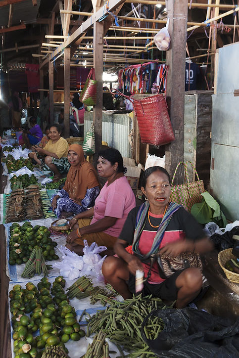 Ile d'Alor, marché de Kalabahi--6.jpg