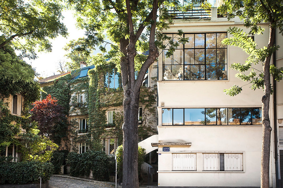 Le Corbusier Villa Reille-9929.jpg
