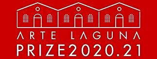 logo_prize.jpg