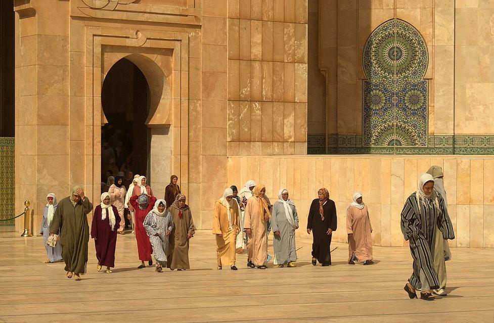 grande_mosquée_casa_sortie_prière.jpg