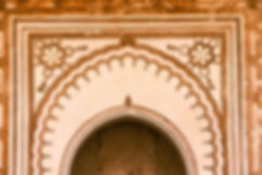 tin mel detail-3.jpg