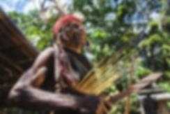 Ile d'Alor, village de Takpala--10.jpg