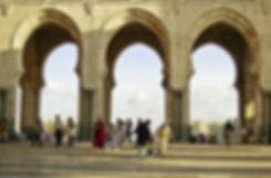 Casablanca_Grande_Mosquée-4.jpg