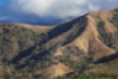 Ile de Lembata, Lamalera