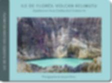 Carnet de voyage du photographe Jacques Bravo dans les peties iles de la sonde en Indonésie. Volcan Kelimutu