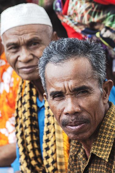 Oicaba, Sumbawa-.jpg