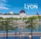 Livre Lyon patrimoine mondial
