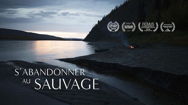 sabandonner_sauvage_vimeo_vignette_2_55_