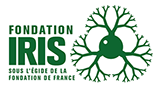 logo Fondation Iris