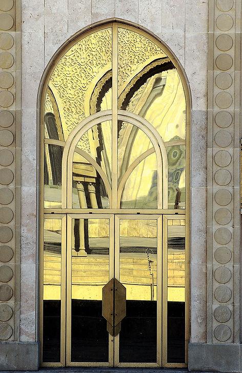 grande_mosquée_4-7.jpg
