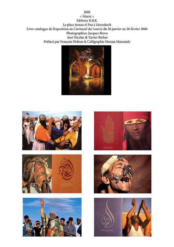 BIBLIO J.BRAVO pers18.jpg