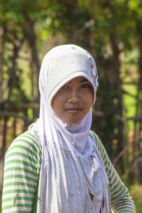 Sur la route d'Oicaba, Sumbawa--10.jpg