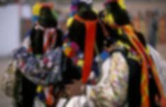 3 femmes kelaa-1.jpg