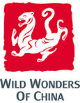 Logo Wild Wonders of China