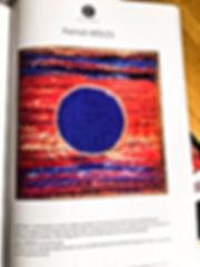 MIAMI Catalogue -8.jpg