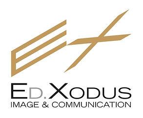 LogoEDX_V.jpg