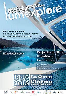 Affiche_Festival_Lumexplore_2018.jpg