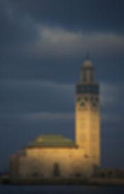 grande_mosquée_casa_2.jpg