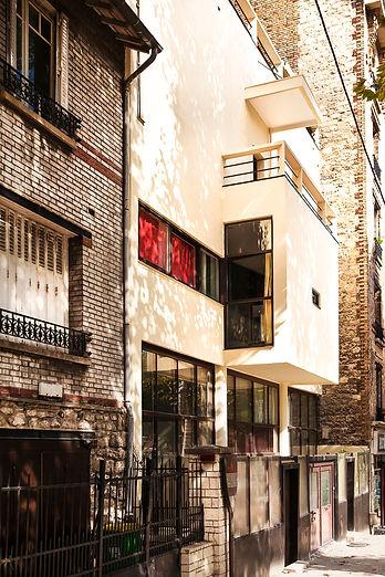 Le Corbusier Maison Planeix-0215.jpg