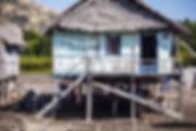 Ile_de_Florès,_village_de_Riung--2.jpg