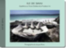 Carnet de voyage du photographe Jacques Bravo dans les peties iles de la sonde en Indonésie. Ile de Savu