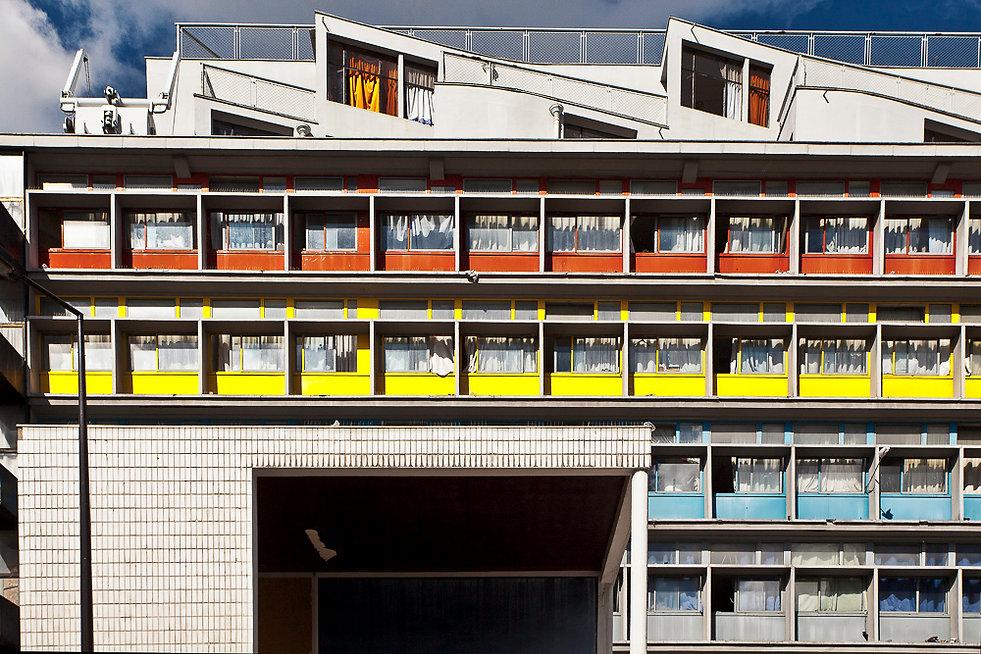Le Corbusier Cité du refuge-0266.jpg
