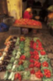 marché_de_taroudannt_3-5.jpg