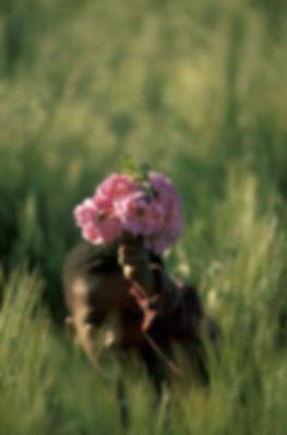 Enfant_à_la__fête_des_Roses,_Kalaat_M'Go
