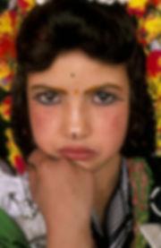 jeune fille kelaa-21.jpg