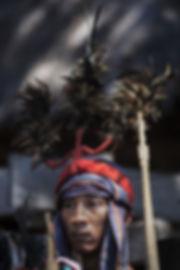 Ile d'Alor, village de Takpala--18.jpg