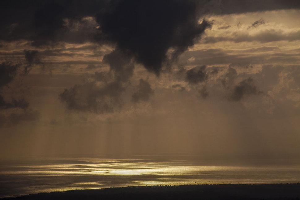 Ile de Sumba,  Manupeu Tanah Daru Nation