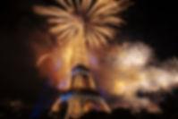 Vente de tirages photos de Paris signés par Jacques Bravo