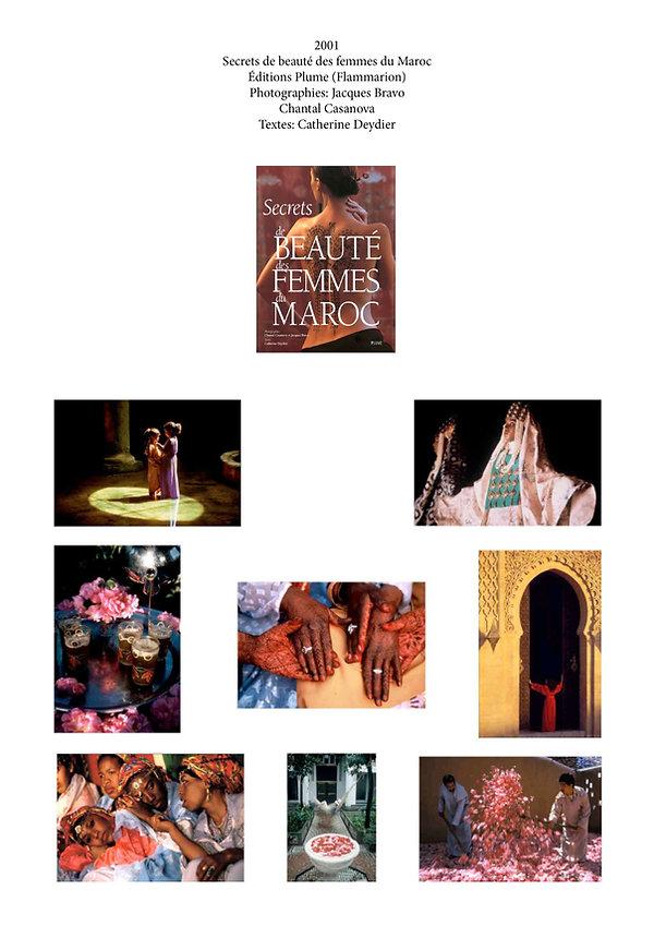 BIBLIO J.BRAVO pers14.jpg