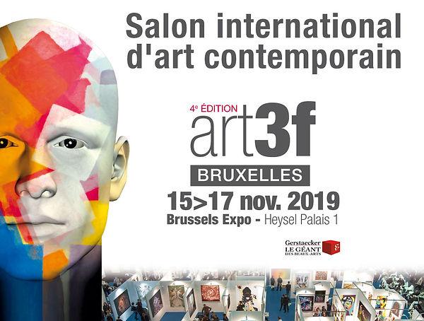 art3f_Bruxelles nov 19.jpg