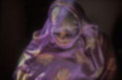 femme laayoune-7.jpg