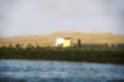 lagune naila -5.jpg