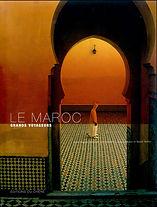 Le-Maroc.jpg