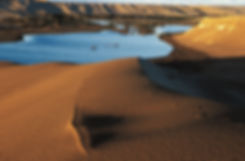 laayoune oasis2-13.jpg